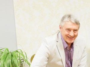 Vytautas Sipavičius